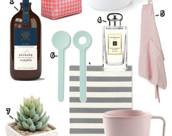 needs, wants, must-haves for spring entertaining | mylittlelarder.com
