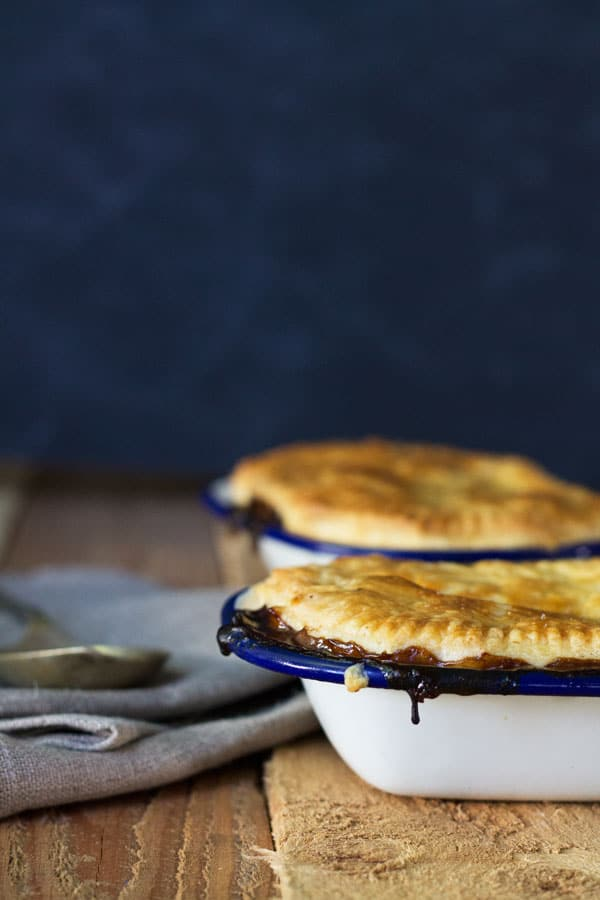 steak and kidney pie recipe gordon ramsay | Deporecipe.co